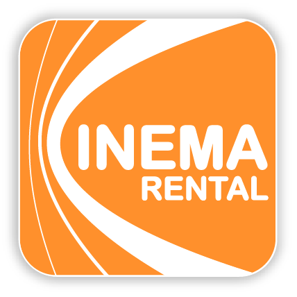 Cinema Rental | Venezia